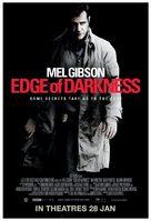 Edge of Darkness - Singaporean Movie Poster (xs thumbnail)