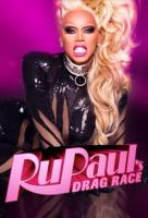 """RuPaul's Drag Race"" - Movie Poster (xs thumbnail)"