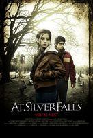 A Haunting At Silver Falls - Movie Poster (xs thumbnail)