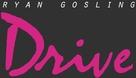 Drive - Logo (xs thumbnail)