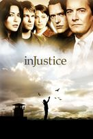 """In Justice"" - Movie Poster (xs thumbnail)"