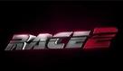 Race 2 - Indian Logo (xs thumbnail)