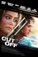 Cut Off - Movie Poster (xs thumbnail)