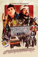 Jay and Silent Bob Reboot - Movie Poster (xs thumbnail)