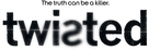 """Twisted"" - Logo (xs thumbnail)"