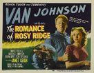 The Romance of Rosy Ridge - Movie Poster (xs thumbnail)