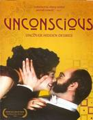 Inconscientes - DVD cover (xs thumbnail)