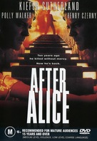 After Alice - Australian Movie Cover (xs thumbnail)