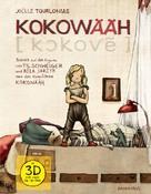 Kokowääh - German Movie Cover (xs thumbnail)