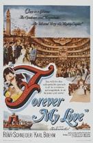 Sissi - Movie Poster (xs thumbnail)