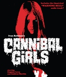Cannibal Girls - Movie Cover (xs thumbnail)