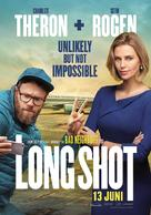 Long Shot - Dutch Movie Poster (xs thumbnail)
