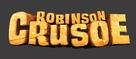 Robinson - German Logo (xs thumbnail)