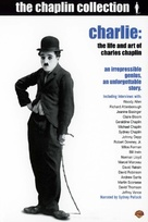 Charlie: The Life and Art of Charles Chaplin - Movie Cover (xs thumbnail)
