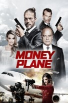 Money Plane - Movie Cover (xs thumbnail)