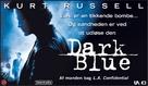 Dark Blue - poster (xs thumbnail)