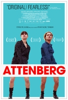 Attenberg - Movie Poster (xs thumbnail)