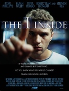The I Inside - Movie Poster (xs thumbnail)