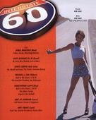Interstate 60 - Movie Poster (xs thumbnail)