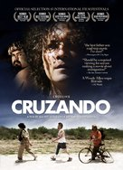 Cruzando - Movie Cover (xs thumbnail)
