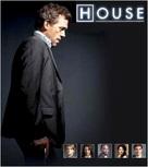 """House M.D."" - poster (xs thumbnail)"