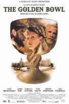 The Golden Bowl - Movie Poster (xs thumbnail)