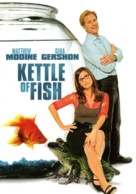 Kettle of Fish - DVD cover (xs thumbnail)