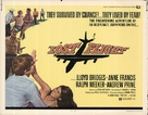 Lost Flight - Movie Poster (xs thumbnail)