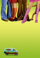 Scooby-Doo - Key art (xs thumbnail)