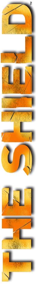"""The Shield"" - Logo (xs thumbnail)"