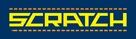 Scratch - Logo (xs thumbnail)