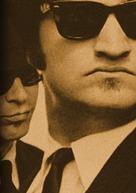 The Blues Brothers - Key art (xs thumbnail)