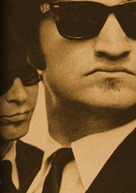 The Blues Brothers - Key art (xs thumbnail)