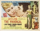 The Prodigal - Movie Poster (xs thumbnail)