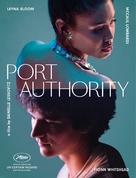 Port Authority - International Movie Poster (xs thumbnail)