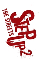 Step Up 2: The Streets - Logo (xs thumbnail)