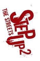 Step Up 2: The Streets - Logo (xs thumbnail)