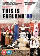 """""""This Is England '88"""" - British Movie Cover (xs thumbnail)"""