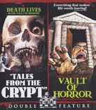 The Vault of Horror - Blu-Ray cover (xs thumbnail)