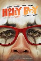 Honey Boy - Movie Poster (xs thumbnail)
