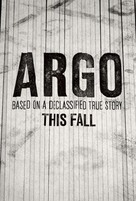 Argo - Logo (xs thumbnail)