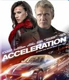 Acceleration - Movie Cover (xs thumbnail)