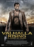Valhalla Rising - French Movie Cover (xs thumbnail)
