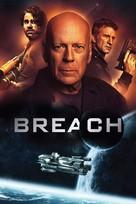 Breach - Video on demand movie cover (xs thumbnail)