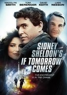 """""""If Tomorrow Comes"""" - DVD cover (xs thumbnail)"""