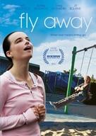 Fly Away - DVD cover (xs thumbnail)