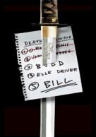 Kill Bill: Vol. 2 - Key art (xs thumbnail)