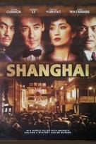 Shanghai - DVD cover (xs thumbnail)