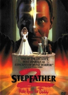 Stepfather II - Movie Cover (xs thumbnail)