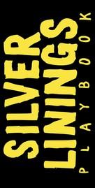 Silver Linings Playbook - Logo (xs thumbnail)